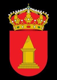 ESCUDO CASAS IBAÑEZ
